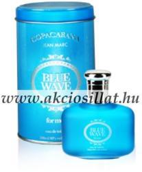 Jean Marc Copacabana Blue Wave EDT 100ml