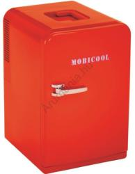 MOBICOOL F15 (Red)
