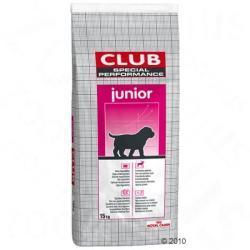 Royal Canin Special Club Performance Junior 15kg
