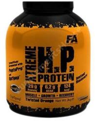 Fitness Authority Xtreme H.P.Protein - 2000g