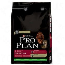 PRO PLAN Adult Digestion Lamb & Rice 14kg