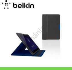 Belkin Slim Folio Stand for Galaxy Tab 10.1 - Blue (F8N622EBC02)