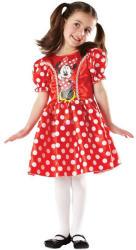 Rubies Minnie egér vörös jelmez - S-es méret (883859S)