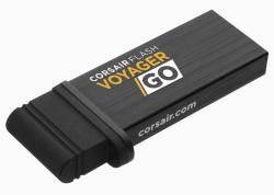 Corsair Voyager GO 64GB CMFVG-64GB