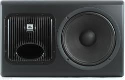 JBL LSR6312SP