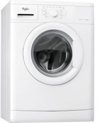 Whirlpool AWOC5122