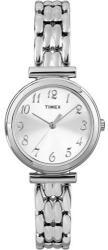 Timex T2P200