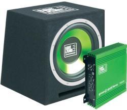 Raveland Green Force I Power Package