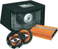 Raveland XAB 5000 MKII