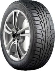 Landsail Winter Star 245/65 R17 107H