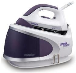 Stiroplus SP1020