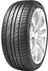 Linglong Green-Max 205/55 R16 91V
