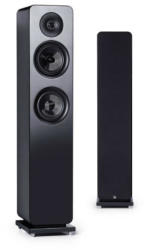Roth Audio OLi RA3