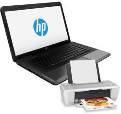 HP ProBook 450 G1 F7Y04ES