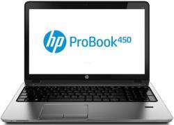 HP ProBook 450 F7Y06ES