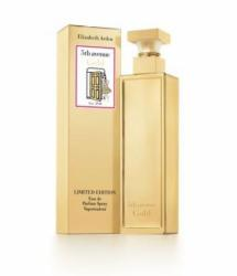 Elizabeth Arden 5th Avenue Gold EDP 125ml Tester