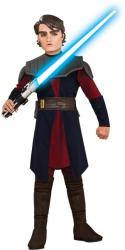 Rubies Star Wars Anakin Skywalker szett - S-es méret (883194S)