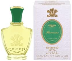 Creed Fleurissimo EDP 75ml