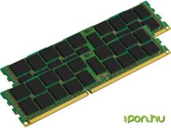 Kingston 32GB (2x16GB) DDR3 1866MHz KTA-MP318K2/32G