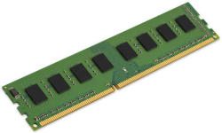 Kingston 4GB DDR3 1600MHz KTL-TC316ES/4G