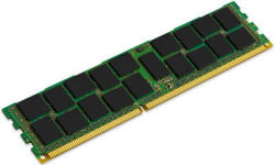 Kingston 16GB DDR3 1600MHz KTL-TS316LV/16G