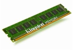 Kingston 24GB (3x8GB) DDR3 1600MHz KVR16LR11S4K3/24I