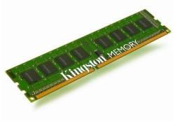 Kingston 24GB (3x8GB) DDR3 1600MHz KVR16LR11S4K3/24I