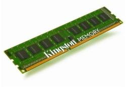 Kingston 32GB (4x8GB) DDR3 1600MHz KVR16LR11S4K4/32I