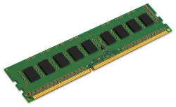 Kingston 8GB DDR3 1600MHz D1G72KL110