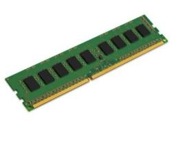 Kingston 4GB DDR3 1600MHz D51272K110S
