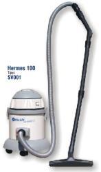 Merida Hermes 100 (SV001)