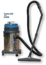 Merida Tantal 503 (SV009)