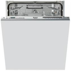 Hotpoint-Ariston LTF 11H132 O EU