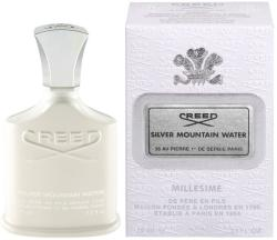 Creed Silver Mountain Water EDP 75ml