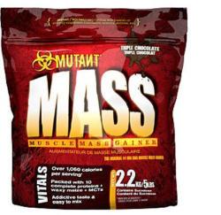 Mutant Mass 2200g