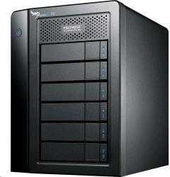 PROMISE Pegasus2 R6 18TB F40SR6R03100000