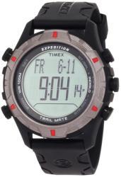 Timex T49845