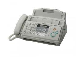 Panasonic KX-FP373FX