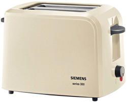 Siemens TT 3A0107