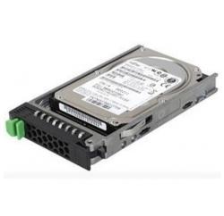 Fujitsu 900GB 10000rpm SAS S26361-F5247-L190