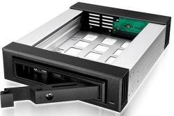 RaidSonic ICY BOX IB-129SSK-B
