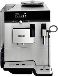 Siemens TE803209 RW