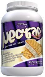 Syntrax Nectar - 908g
