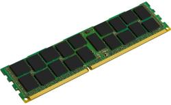 Kingston 4GB DDR3 1600MHz KVR16LR11S8/4I