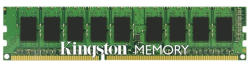 Kingston 8GB DDR3 1600MHz KFJ-PM316S8/4G