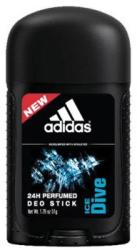 Adidas Ice Dive (Deo stick) 51g