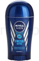 Nivea Fresh Active 48h (Deo stick) 40ml