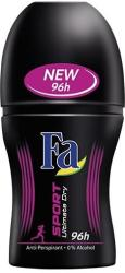 Fa Sport Ultimate Dry (Roll-on) 50ml
