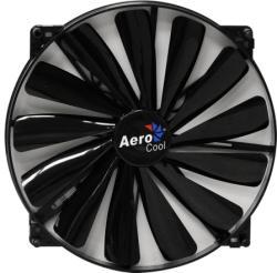 Aerocool Dark Force 200mm 4713105951356
