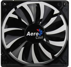 Aerocool Dark Force 140mm EN51349
